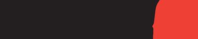 baldoni-logo_ok