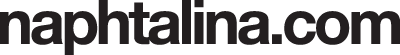logo-naphtalina
