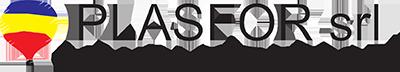logo-plasfor